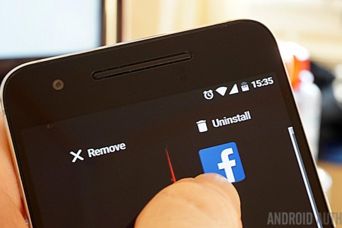 ۷۷ درصد کاربران تا ۷۲ ساعت پس از نصب اپلیکیشنهای جدید به آنها مراجعه مجدد نمیکنند