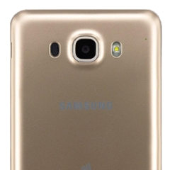 First-Samsung-Galaxy-J7-2016-and-J5-2016-photos-show-up---is-that-laser-auto-focus