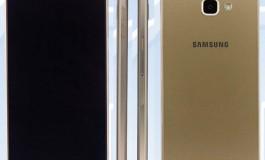 مشخصات کامل سامسونگ گلکسی A9 Pro منتشر شد