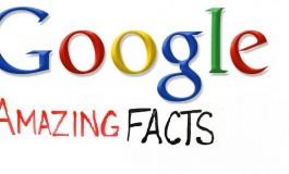 حقایق جالب در رابطه با موتور جستجوی گوگل که نمیدانستید!