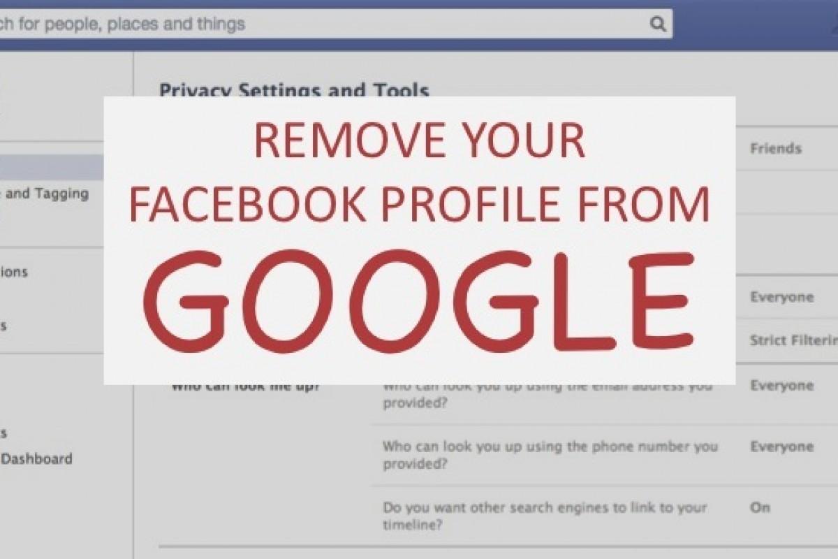 گوگل مجری بزرگ قانون کپی رایت