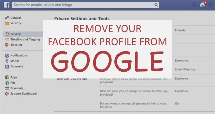 Google Hamed Feshki 2