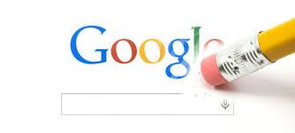 Google Hamed Feshki