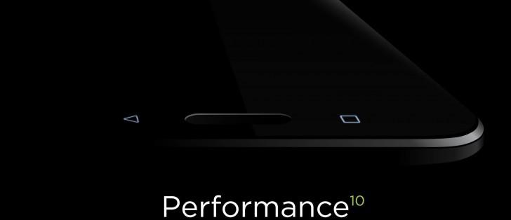 HTC-10 (2)