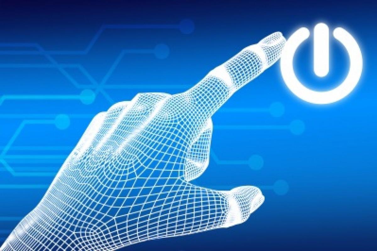 10 نکته جذاب در رابطه با فناوری که باید بدانید
