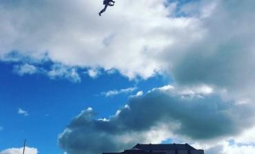 این تبلیغ شگفتانگیز گلکسی S7 سامسونگ را از دست ندهید (به همراه ویدئو)