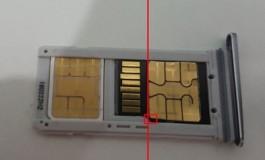 چگونه در گلکسی S7 بهصورت همزمان دو سیمکارت و کارت حافظه داشته باشیم؟!