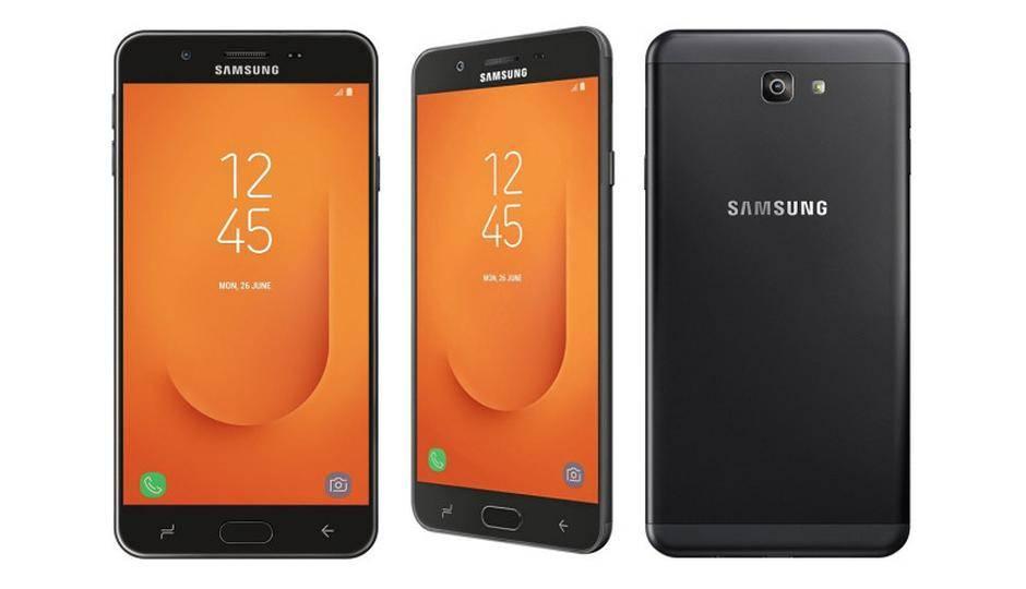 J7-Prime-2 راهنمای خرید گوشی هوشمند با بودجه 2 تا 3 میلیون تومان (مهر ماه 97)