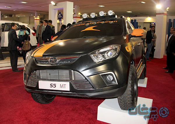 Kerman-motor-12