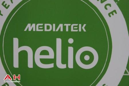 MediaTek-Logo-MWC-AH-02-1600x1067