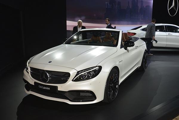 Mercedes-C63-17