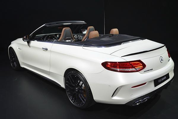 Mercedes-C63-8
