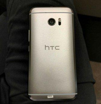 New-HTC-10-teaser-images-plus-leaked-unconfirmed-photos2