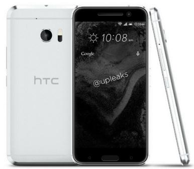 New-HTC-10-teaser-images-plus-leaked-unconfirmed-photos3