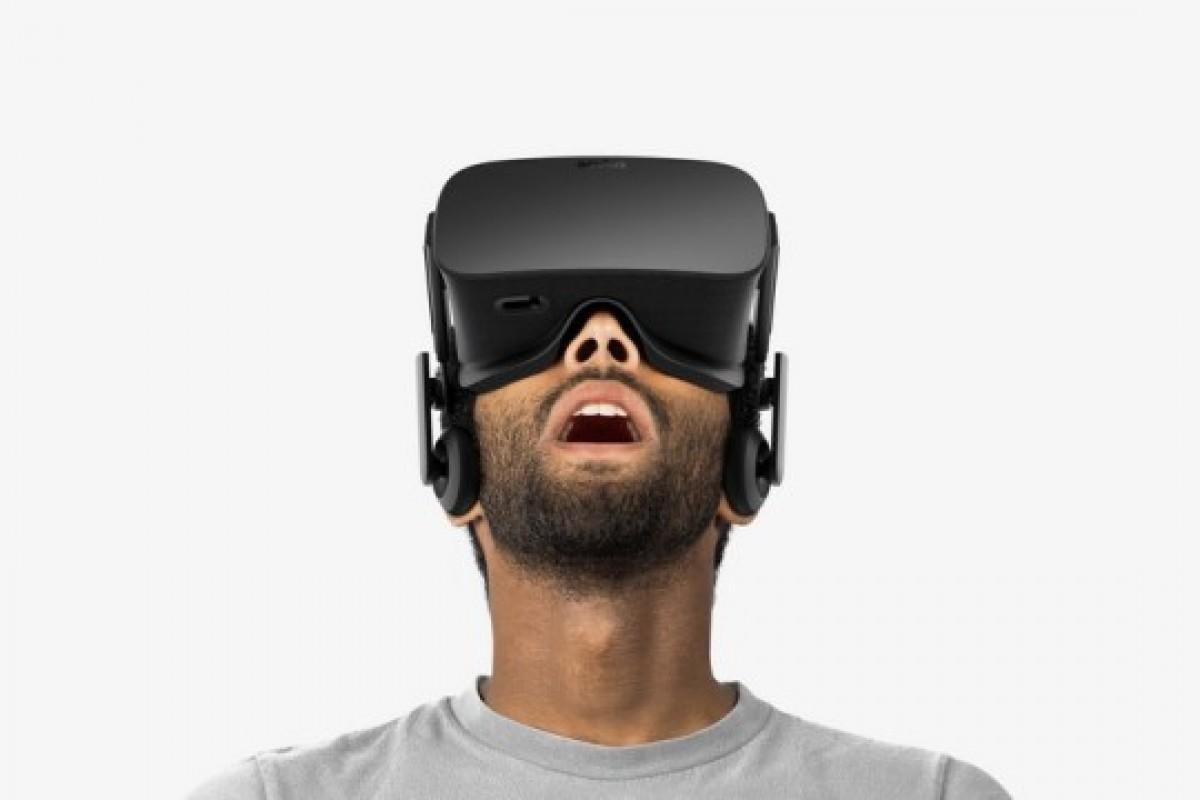 مارک زاکربرگ: تکنولوژی VR در حدود 10 سال زمان میخواهد تا به بازار انبوه خود برسد!