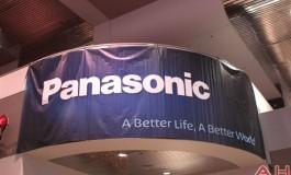 پاناسونیک و توسعه یک دوربین اندرویدی خاص!