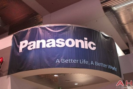 Panasonic-Logo-AH-01-710x473