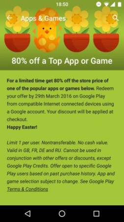 Play-Store-Easter-deal-3-300x533
