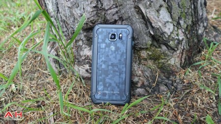 Samsung-Galaxy-S6-Active-AH-15-700x394