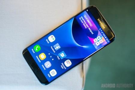 Samsung-Galaxy-S7-Edge-2-768x513