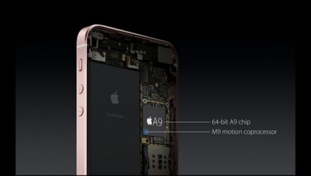 The-power-of-iPhone-6s-in-the-body-of-iPhone-5s_003