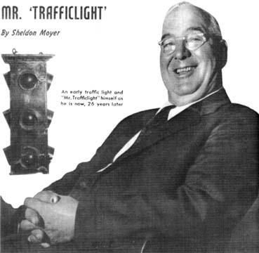 Traffic-Signal-Inventor-William-L-Potts-2