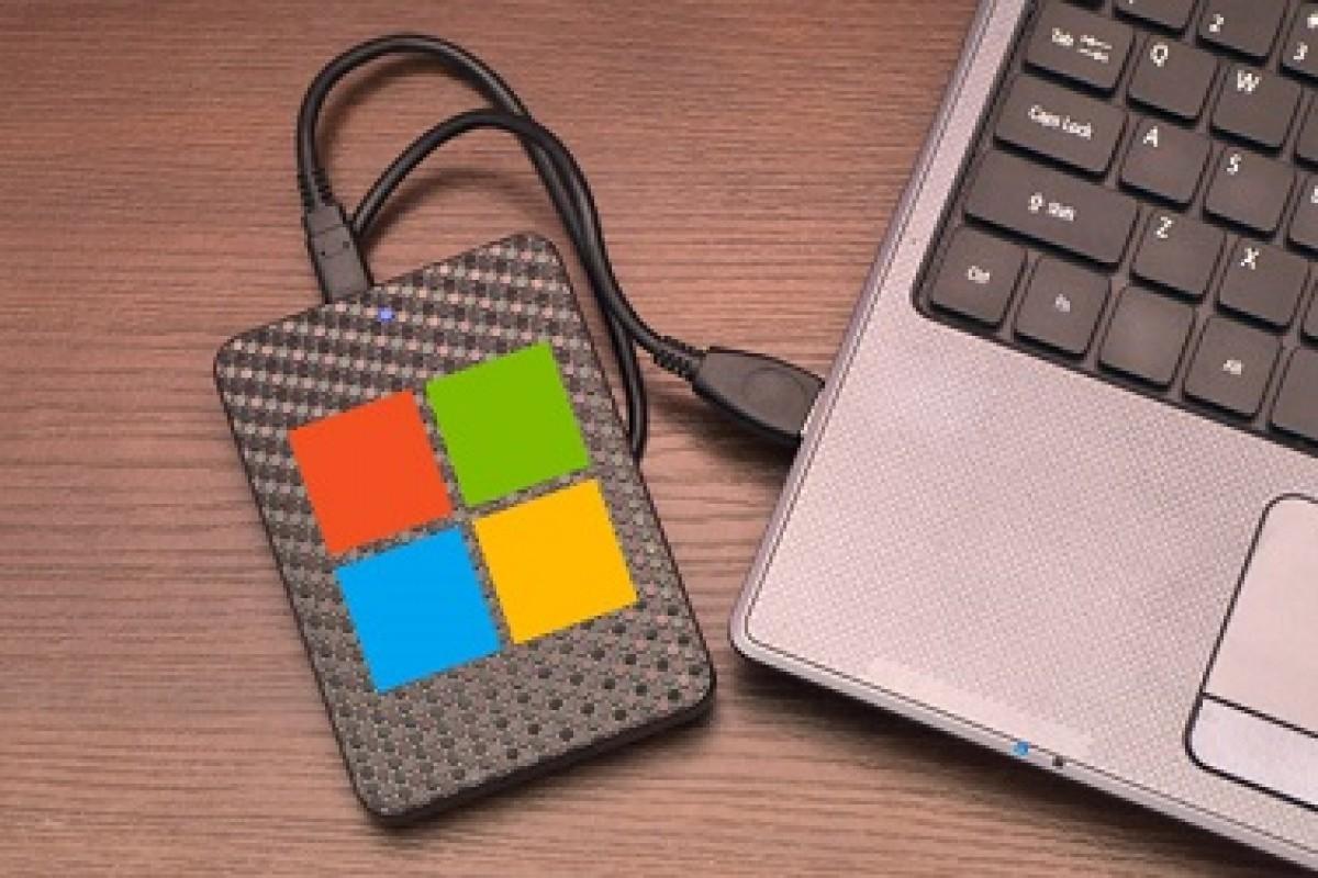 چگونه یک ویندوز پرتابل ایجاد و از آن استفاده کنیم؟!