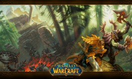 Blizzard: آینده بازیهای موبایل از واقعیت مجازی درخشانتر است!