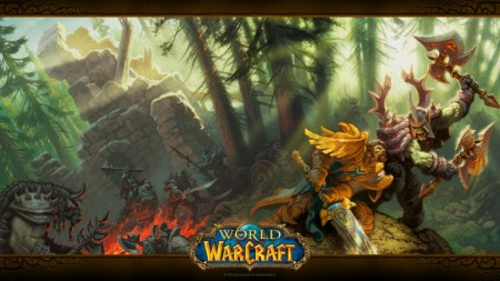 World-of-Warcraft-712x400