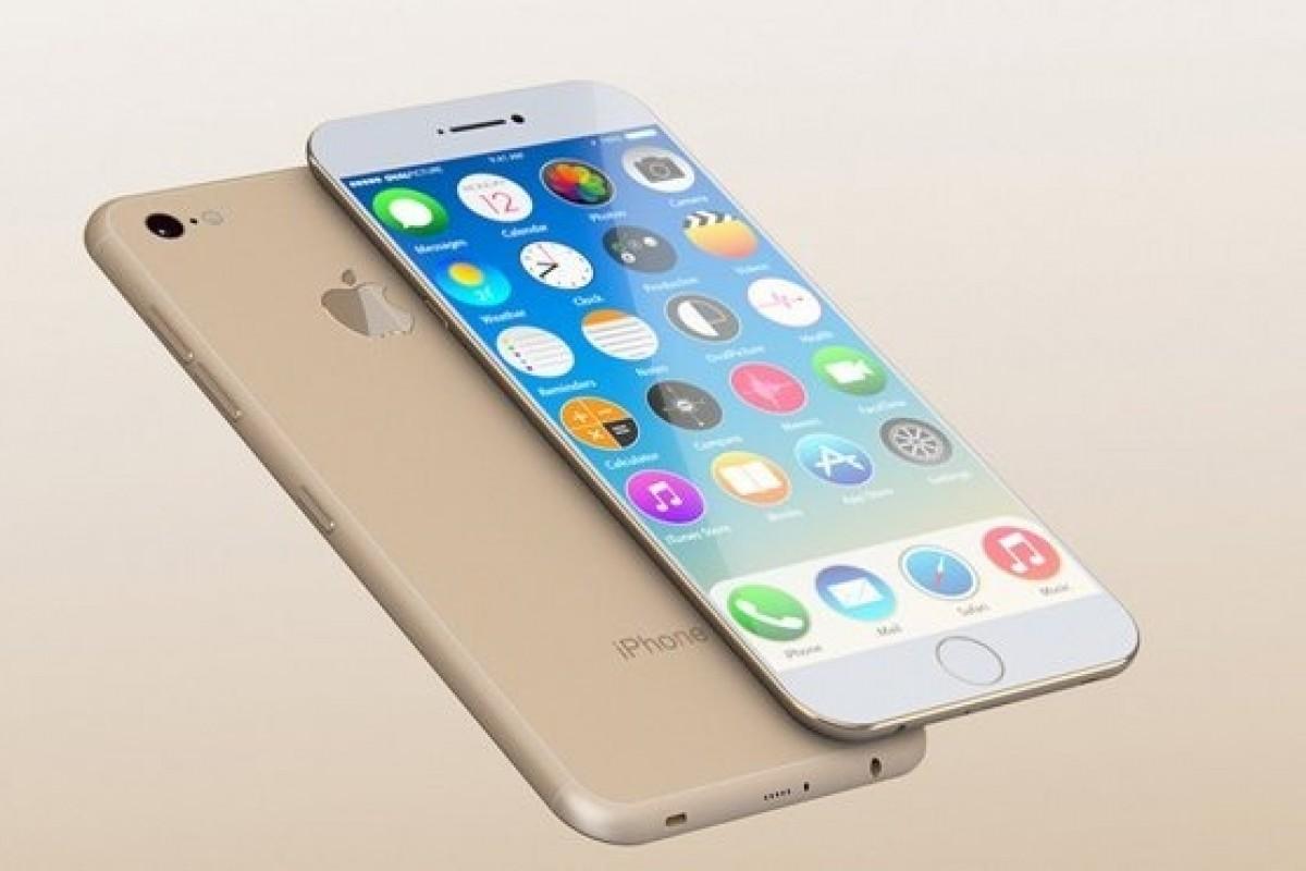 اپل تکنولوژی صفحه نمایش خود را زودتر از موعد تغییر خواهد داد