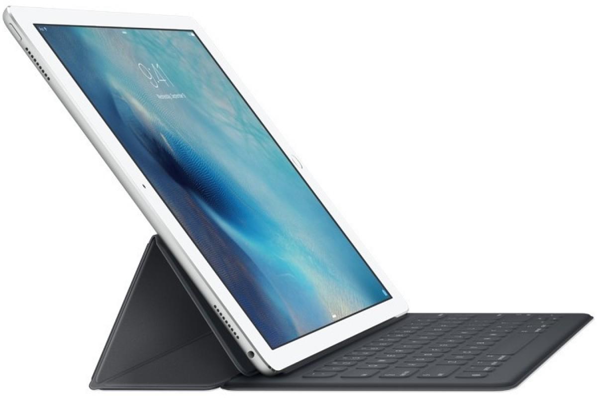 منتظر آیپد پرو ۹.۷ اینچی اپل باشید