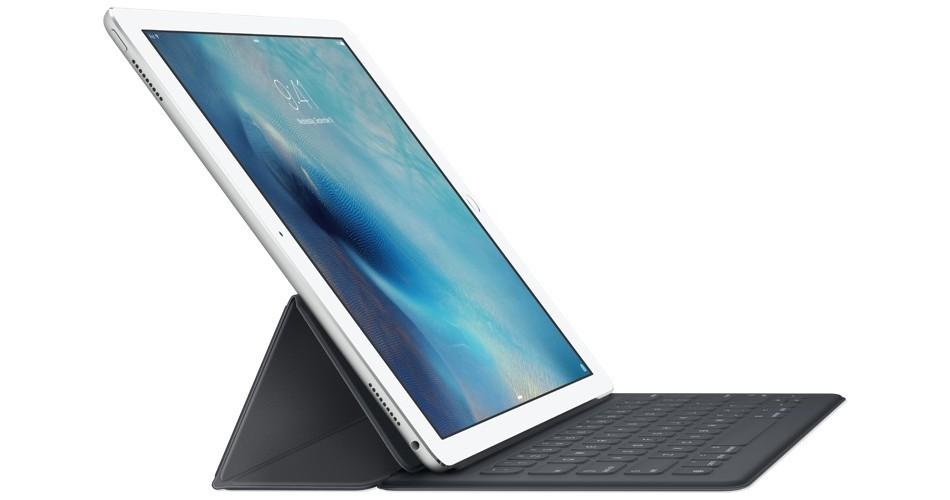 احتمال عرضه آیپد پرو 9.7 اینچی توسط اپل