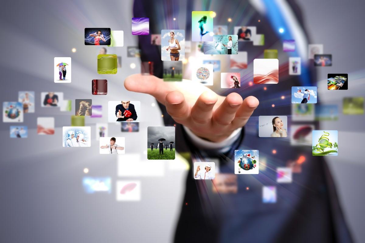 تکنولوژی کدام بخشهای زندگی ما را تغییر داده است؟!
