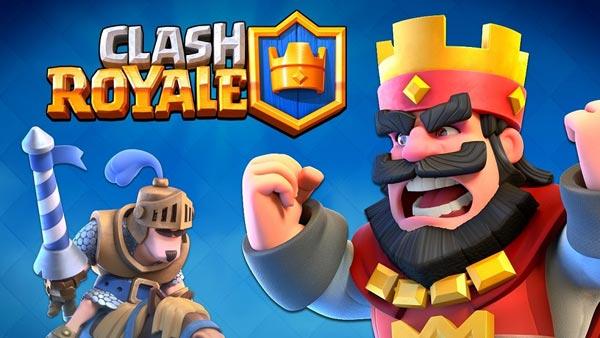 clash-royal-13