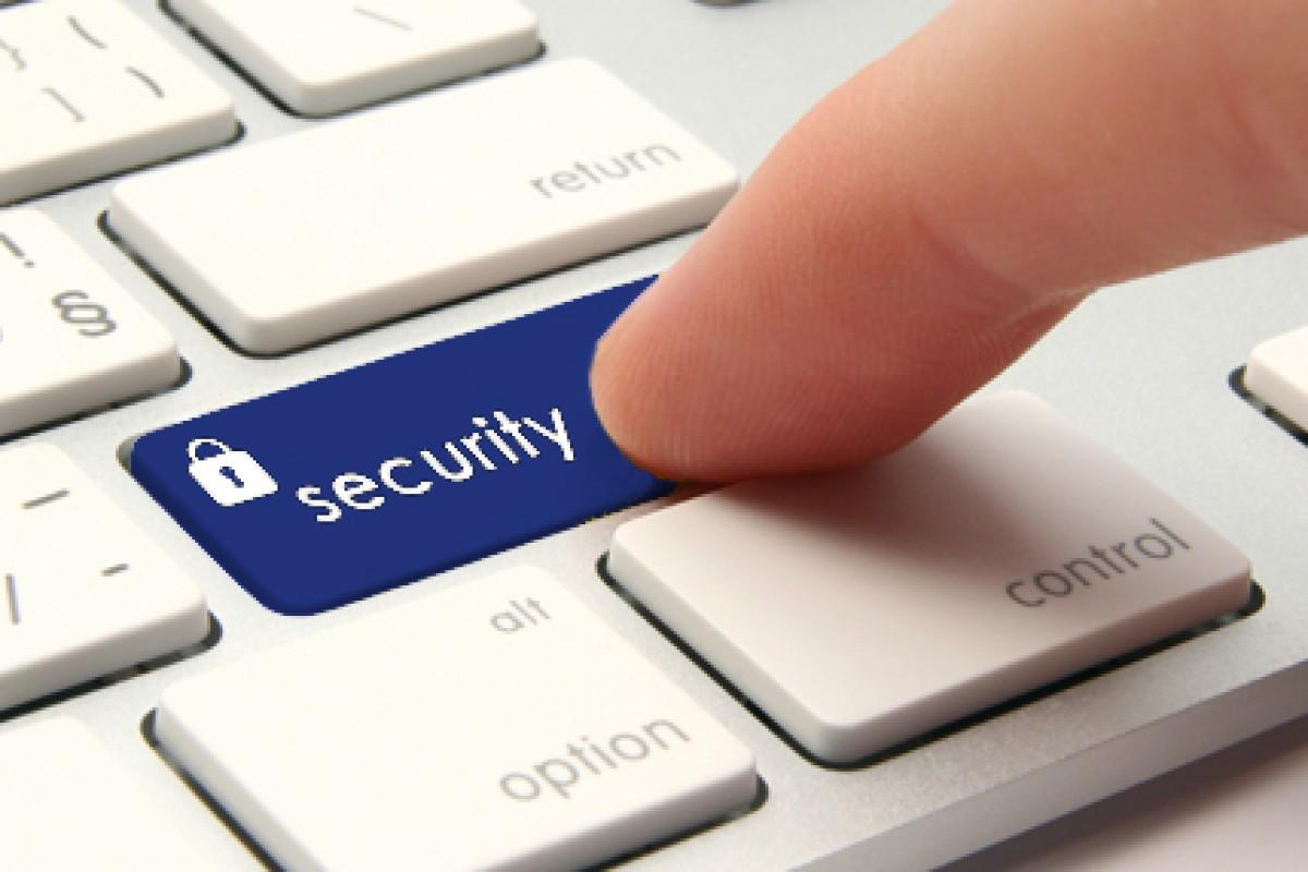 آیا با ظهور فناوریهای جدید حریم خصوصی افراد در حال نابودی است؟!