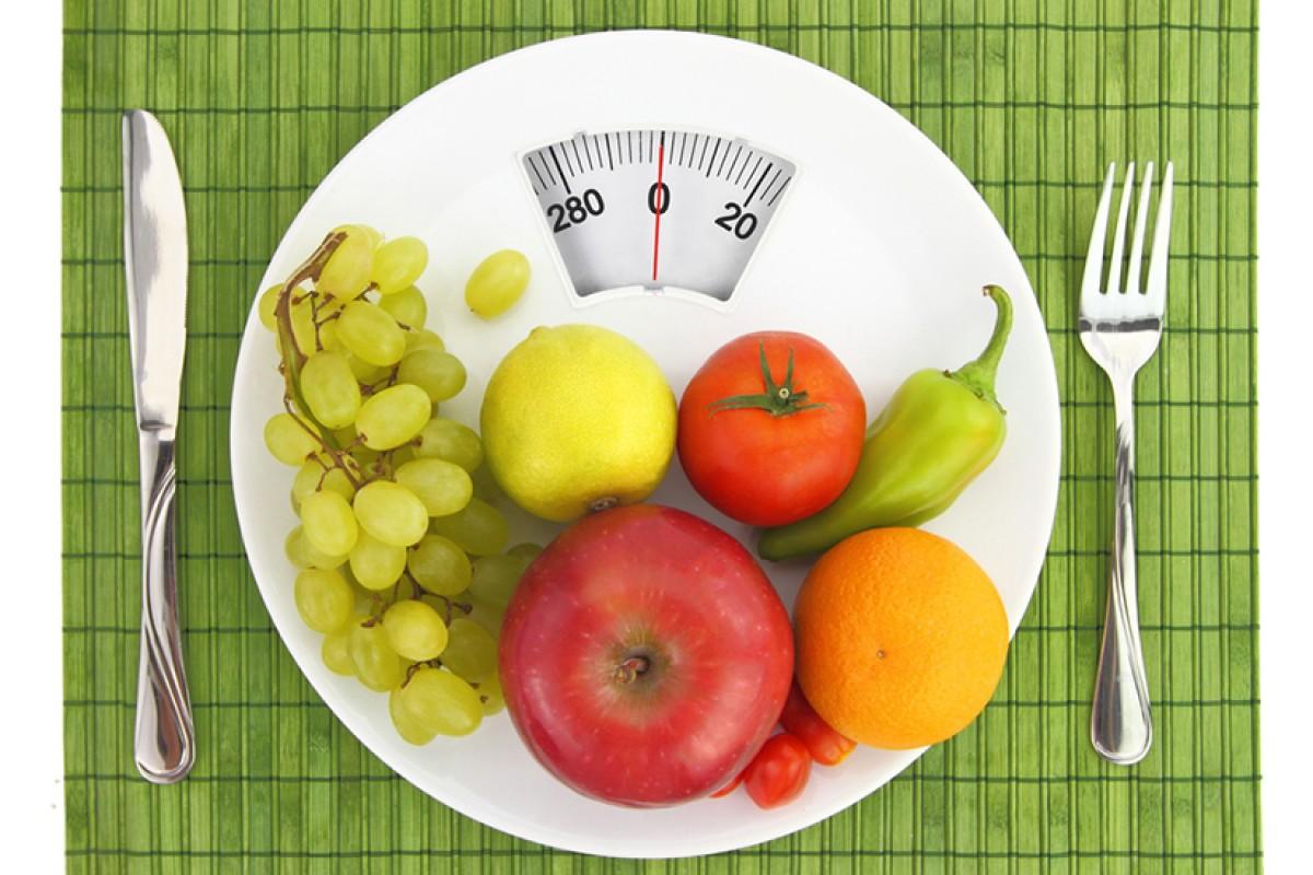 محققین دانشگاه MIT اپلیکیشنی برای کمک به رژیم غذایی توسعه دادند