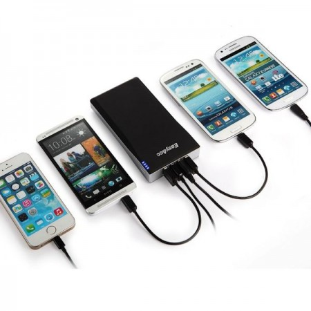 easyacc-15000mah-4-port-power-bank