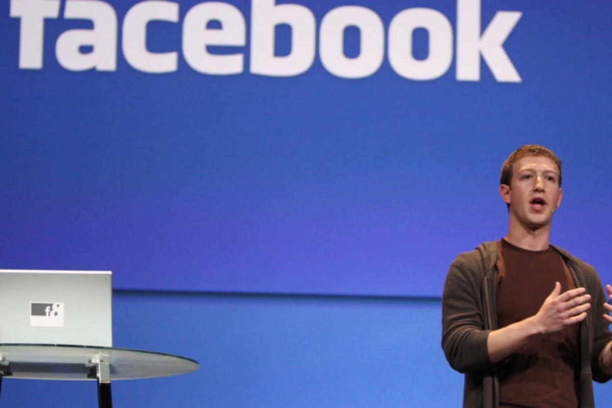 شمار کاربران فوت کرده فیسبوک تا سال 2098 از کاربران زنده بیشتر خواهد شد!