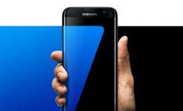گلکسی S7 از S6 سبقت گرفت: فروش 10 میلیون گوشی در ماه نخست!