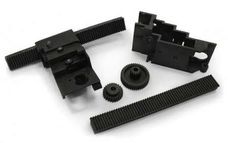 gear-assembly-100649665-large.idge