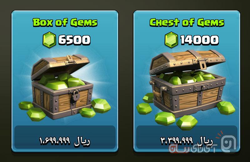 gem-price