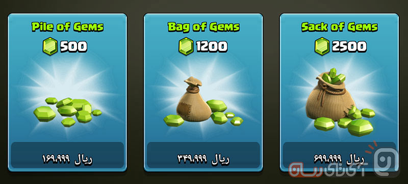 gem-prices