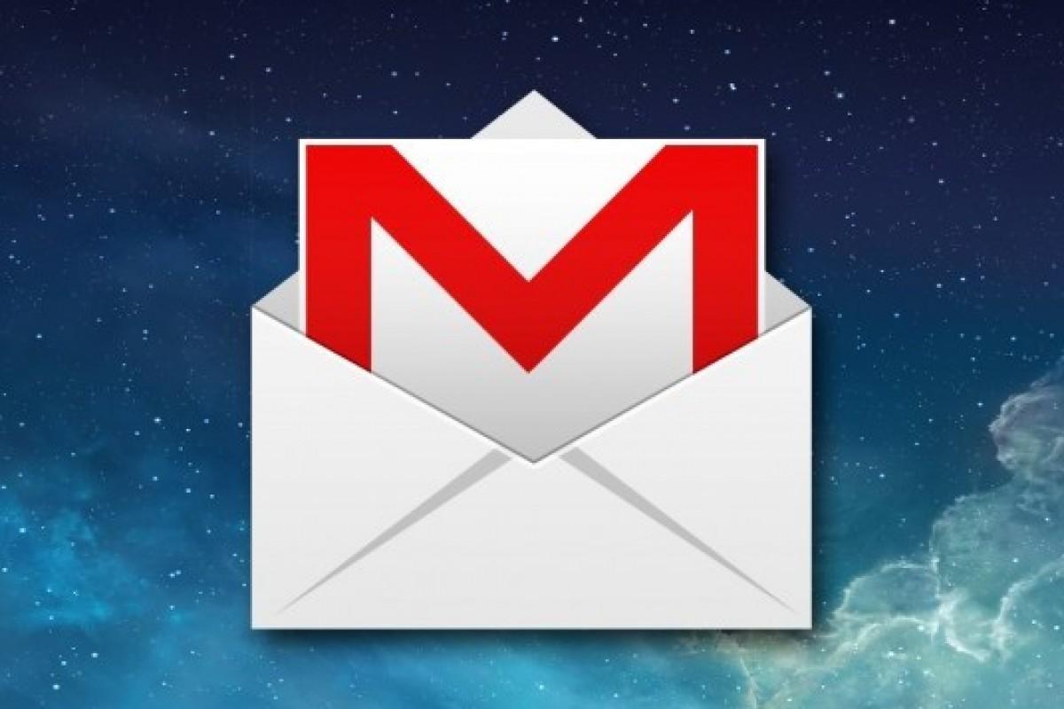 گوگل و قابلیت جدید پاسخگویی خودکار ایمیلها