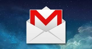 امکان دریافت ایمیل با پیوست بالای 50 مگابایت به جیمیل افزوده شد