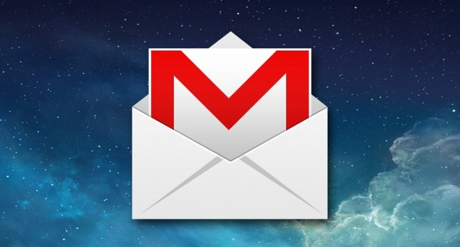 gmail-for-ios-header Hamed Feshki