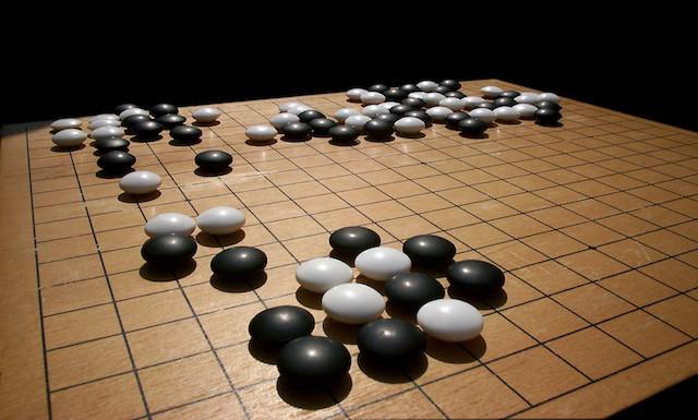 go-board-640x385