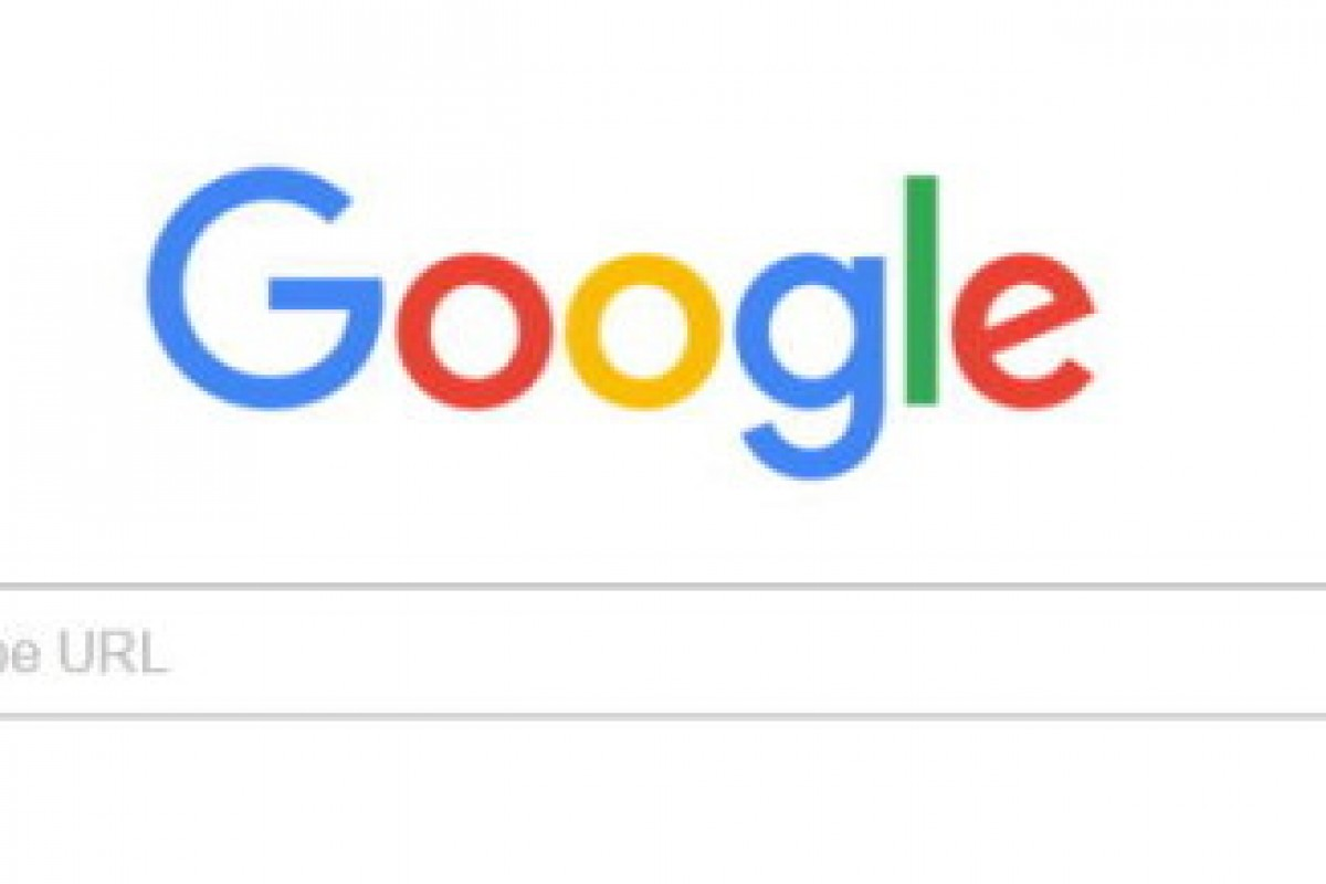 گوگل سیستم تشخصی گفتار آفلاین میسازد