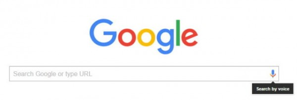 google_voice_search-640x217