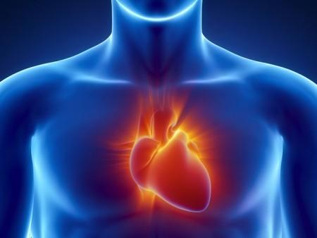 heart-disease-ibm
