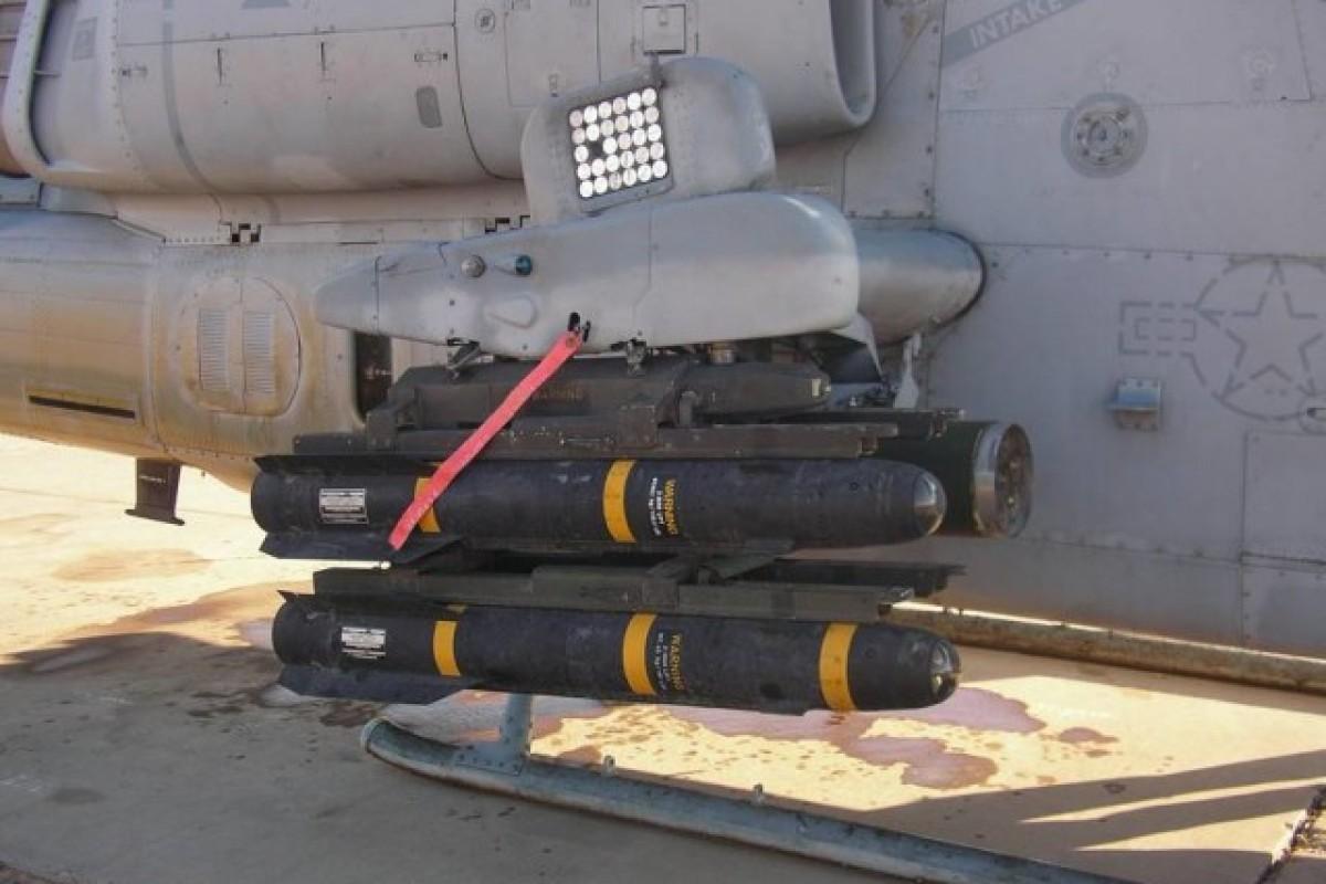 یک سگ بمبیاب توانست دو بمب خطرناک را در یک هواپیما با بو کشیدن بیابد!